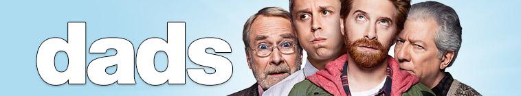 Dads 2013 S01 1080p WEB-DL DD5 1 H 264-NTb