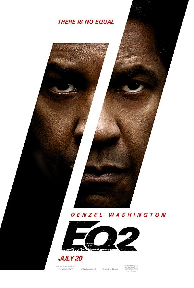 The Equalizer 2 2018 720p HDCAM x264-1XBET[TGx]