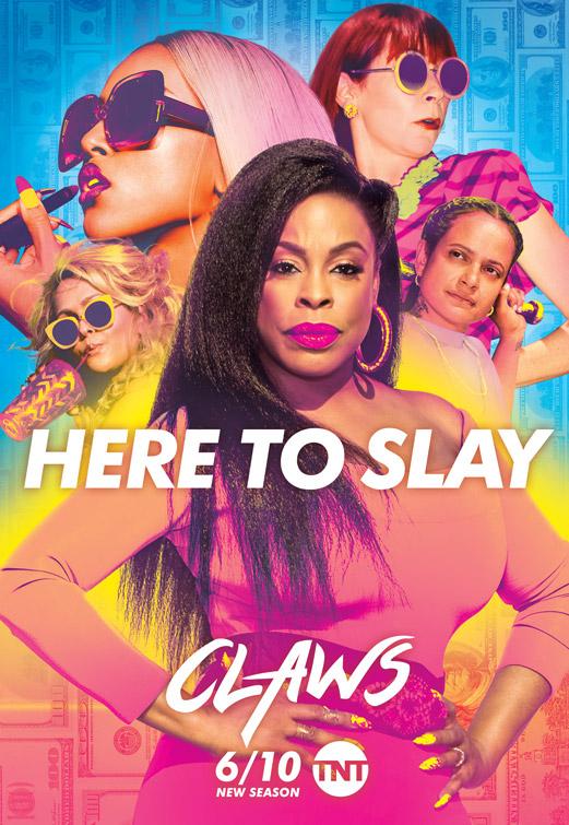 Claws S02E07 WEBRip x264-TBS