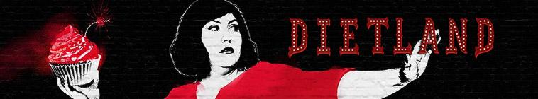 Dietland S01E09 720p HDTV x264-AVS