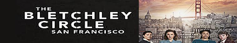 The Bletchley Circle San Francisco S01E01 1080p HDTV H264-MTB