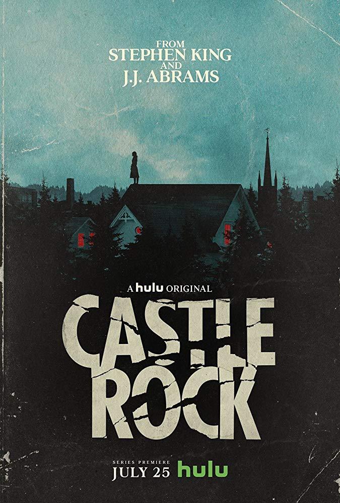 Castle Rock S01E03 WEBRip x264-TBS
