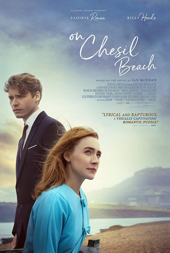 On Chesil Beach 2017 1080p BluRay H264 AAC-RARBG