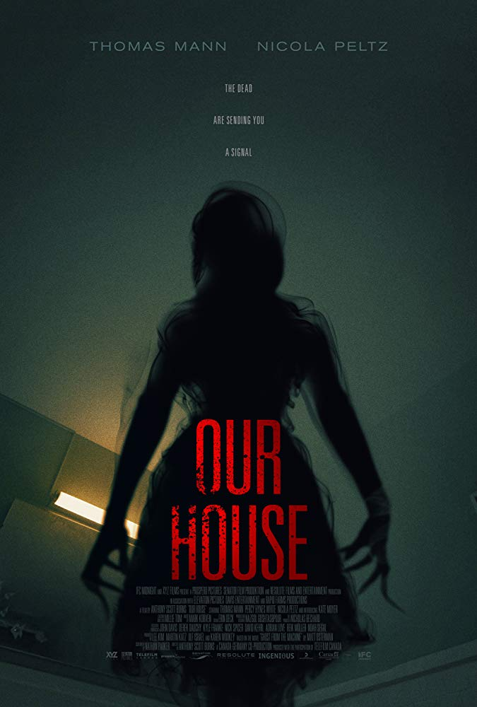 Our House 2018 720p WEB-DL DD5 1 H264-FGT