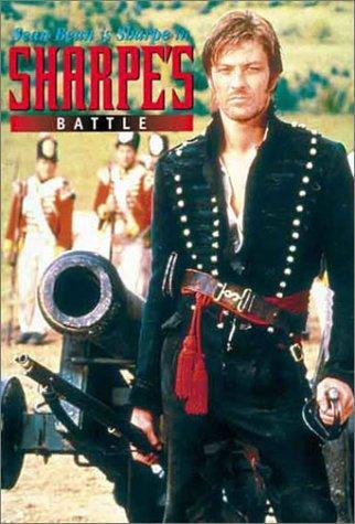 Sharpes Battle 1995 1080p BluRay H264 AAC-RARBG