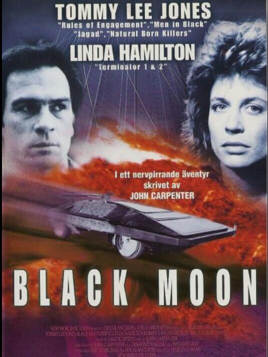Black Moon Rising 1986 1080p BluRay H264 AAC-RARBG