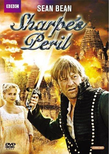 Sharpes Peril 2008 Part1 1080p BluRay H264 AAC-RARBG