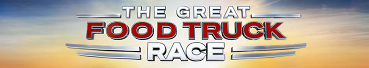 The Great Food Truck Race S09E01 Wagons Ho 720p HDTV x264-NTb