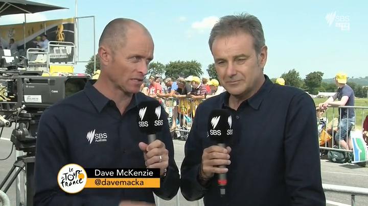 Tour de France 2018 Stage 6 HDTV x264-WiNNiNG