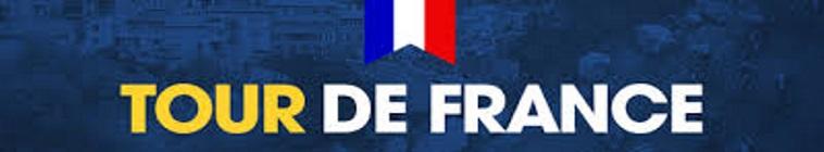 Tour de France 2018 Stage 9 Part 1 1080p HDTV x264-WiNNiNG