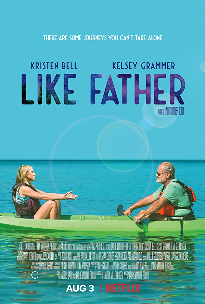Like Father 2018 1080p NF WEB-DL DD5 1 x264-CMRG[TGx]