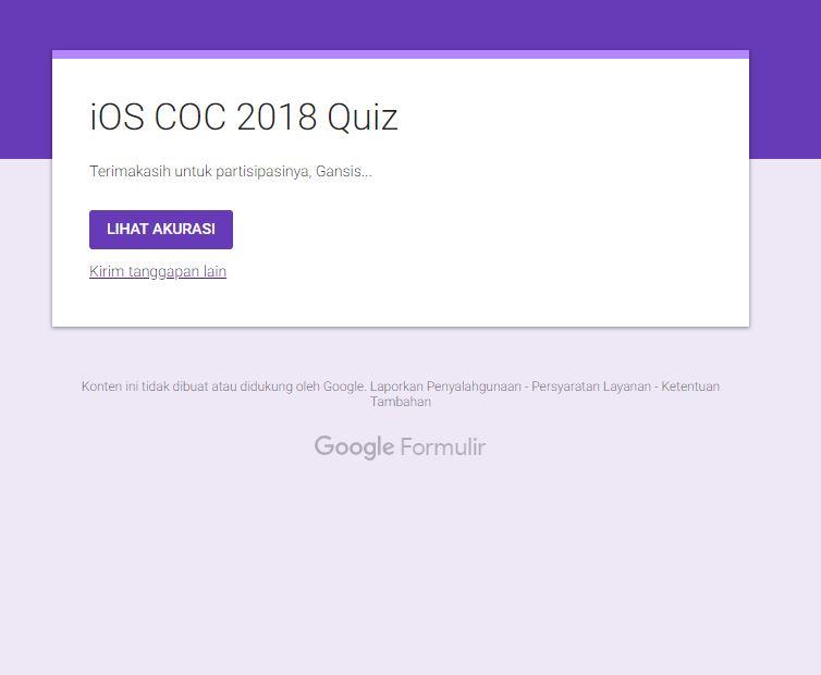 community-online-competition-ios-coc-2018-quiz
