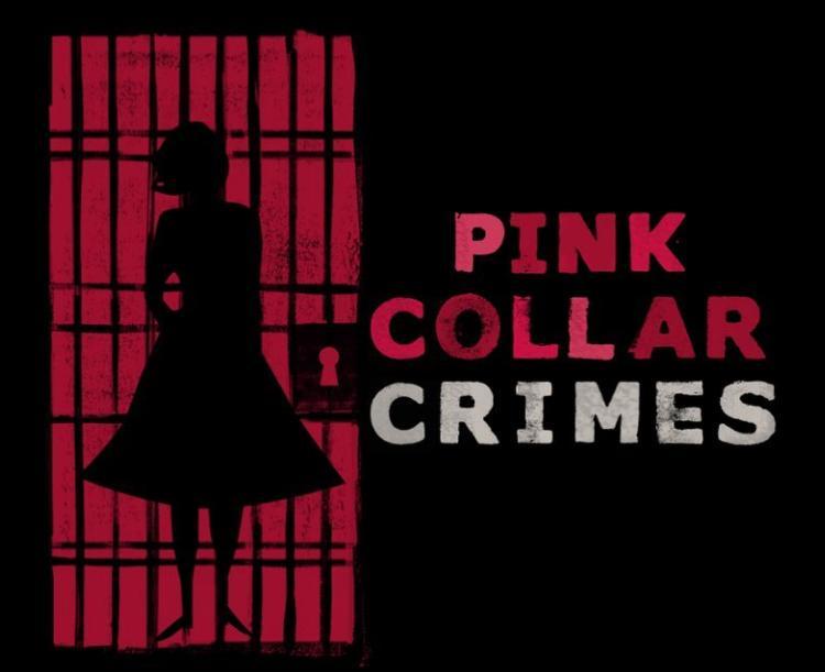 Pink Collar Crimes S01E02 WEB x264-TBS
