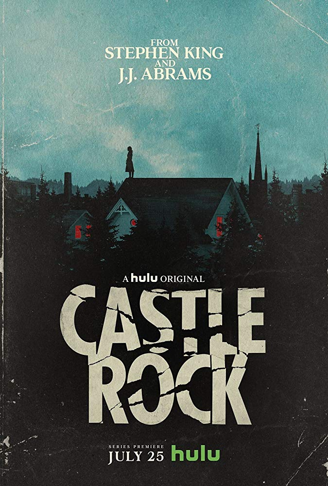 Castle Rock S01E05 720p WEBRip x264-TBS
