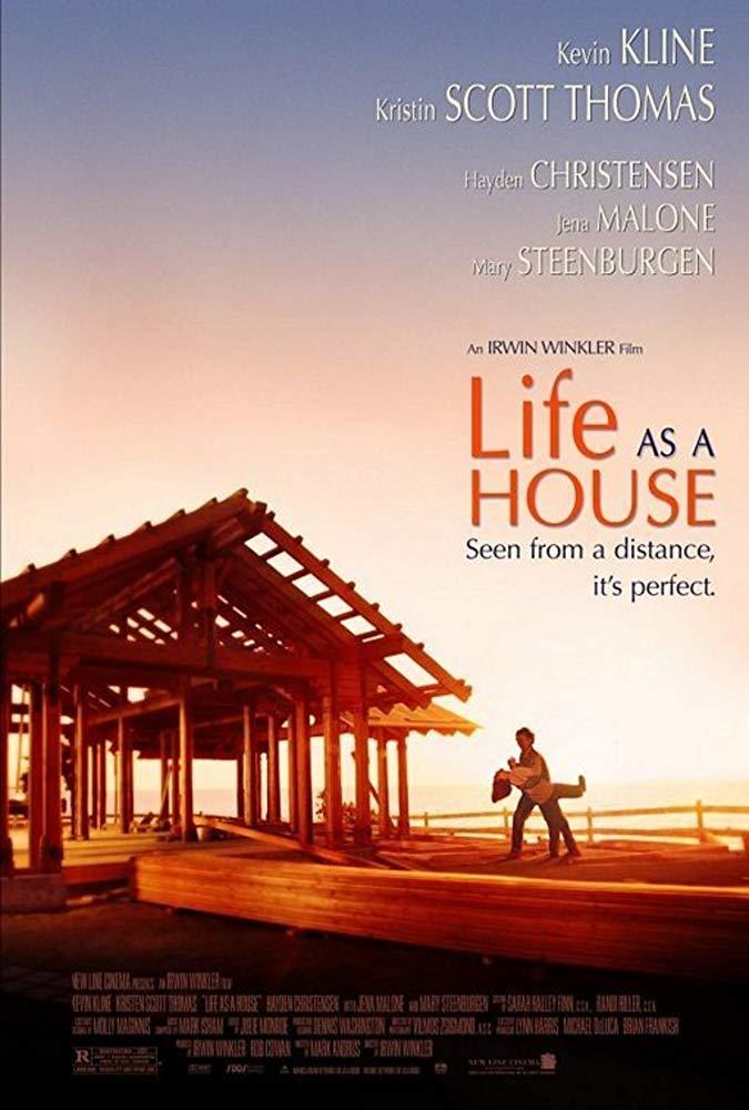 Life as a House 2014 720p WEB-DL DD5 1 H 264-PLAYNOW