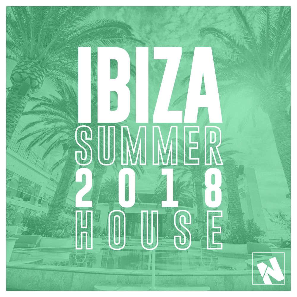 VA - Nothing But Ibiza Summer 2018 House-(NBIS09)-WEB-2018-ZzZz