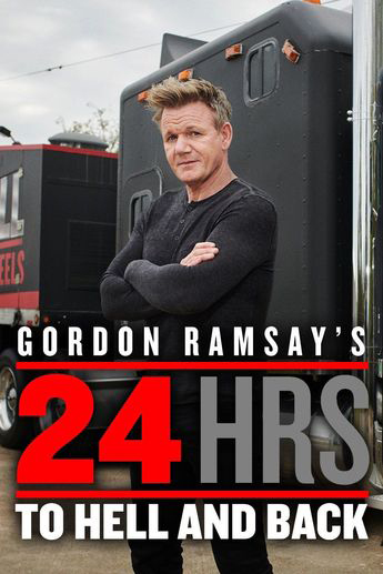 Gordon Ramsays 24 Hours to Hell and Back S01E07 WEB x264-TBS