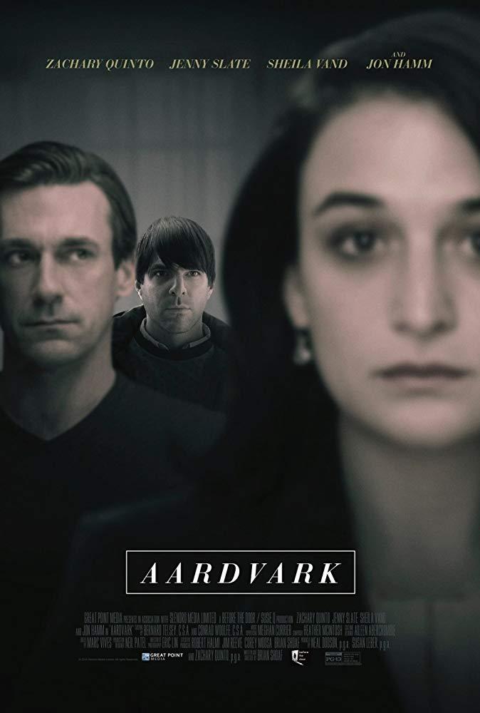 Aardvark 2017 720p WEB-DL XviD AC3-FGT