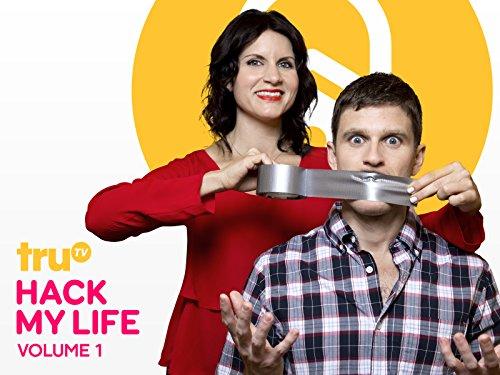 Hack My Life S04E05 WEBRip x264-TBS