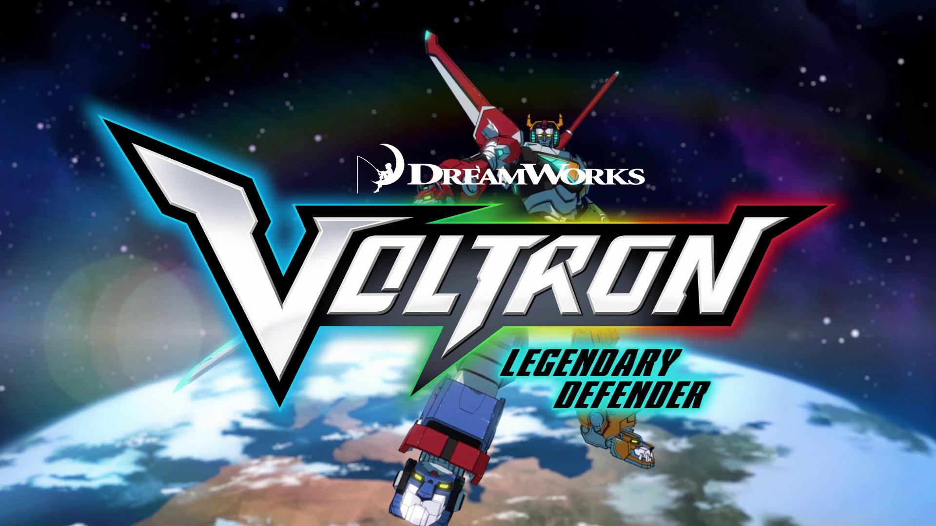 Voltron Legendary Defender S07E10 1080p WEB x264-STRiFE