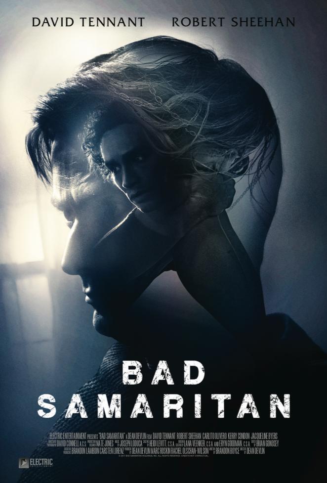 Bad Samaritan 2018 BluRay 1080p DD5 1 Multi H265-d3g