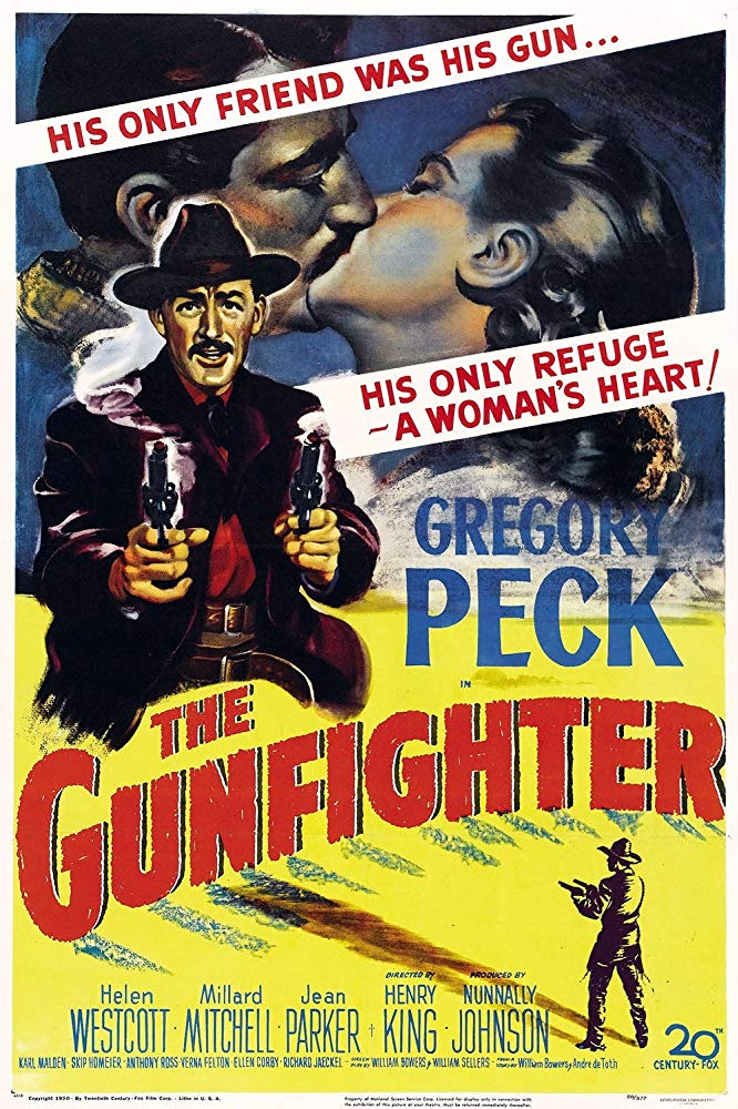 The Gunfighter 1950 WEBRip x264-ION10