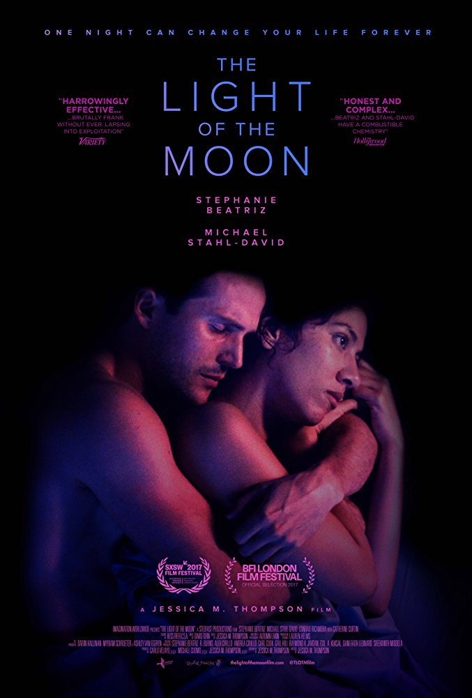 The Light of the Moon 2017 720p AMZN WEB-DL DDP5 1 H 264-NTG