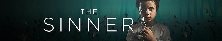 The Sinner S02E03 720p AMZN WEB-DL DDP5 1 H 264-NTb