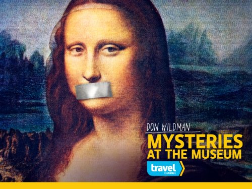 Mysteries at the Museum S21E11 iNTERNAL 720p HDTV x264-DHD