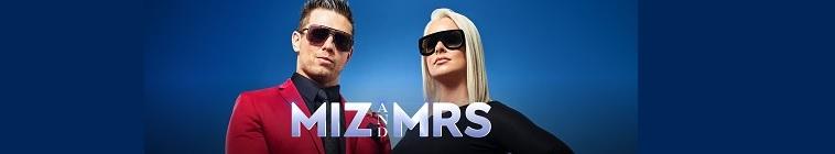 Miz and Mrs S01E05 WEB h264-TBS