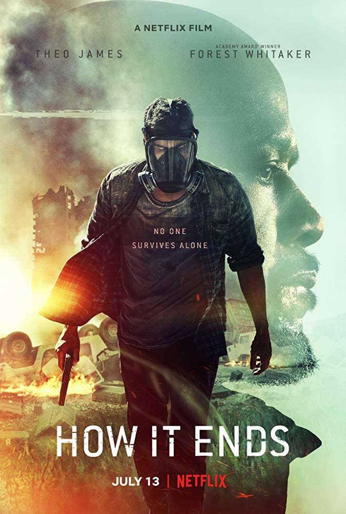How It Ends 2018 1080p NF WEB-DL DDP5 1 x264-NTG-DUAL-iZARDs