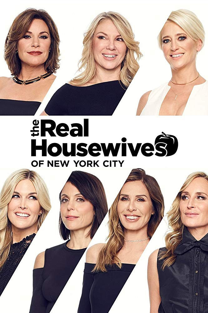 The Real Housewives of New York City S10E20 WEB x264-TBS