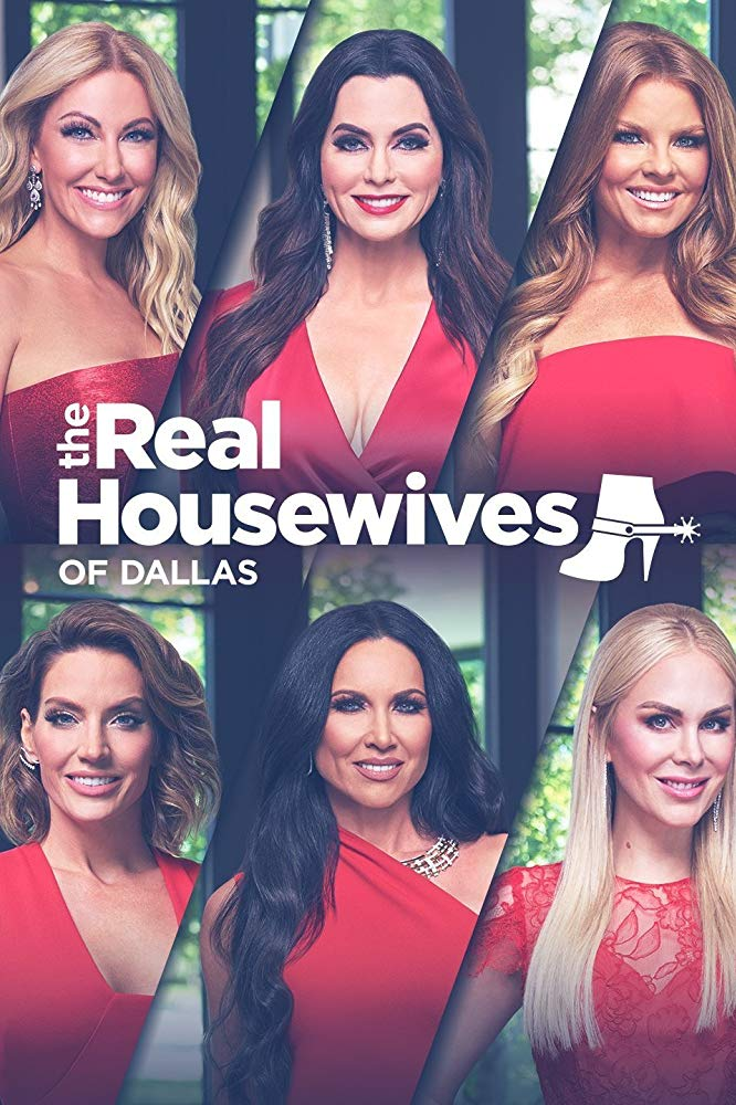 The Real Housewives of Dallas S03E02 WEB x264-TBS