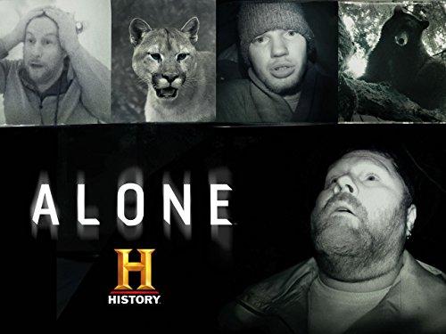 Alone S05E11 720p WEB h264-TBS