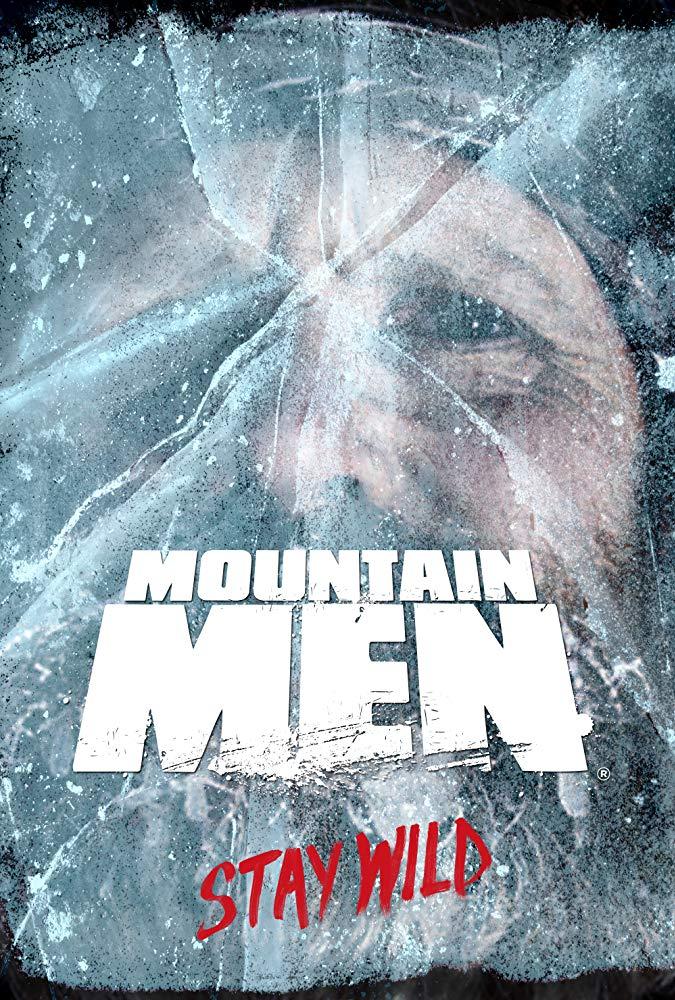 Mountain Men S07E05 720p WEB h264-TBS