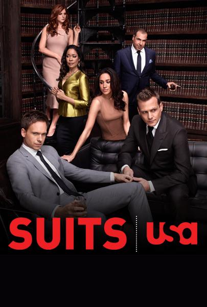 Suits S08E01 720p HDTV x264-AVS