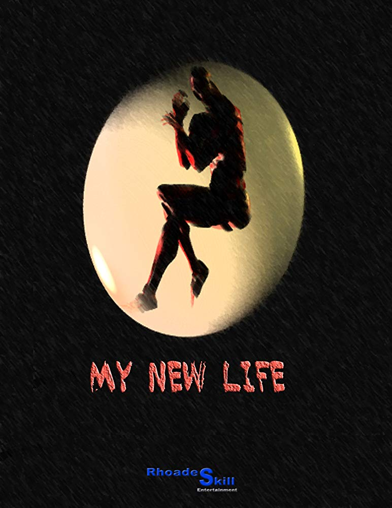 My New Life 2010 720p WEBRip x264-iNTENSO