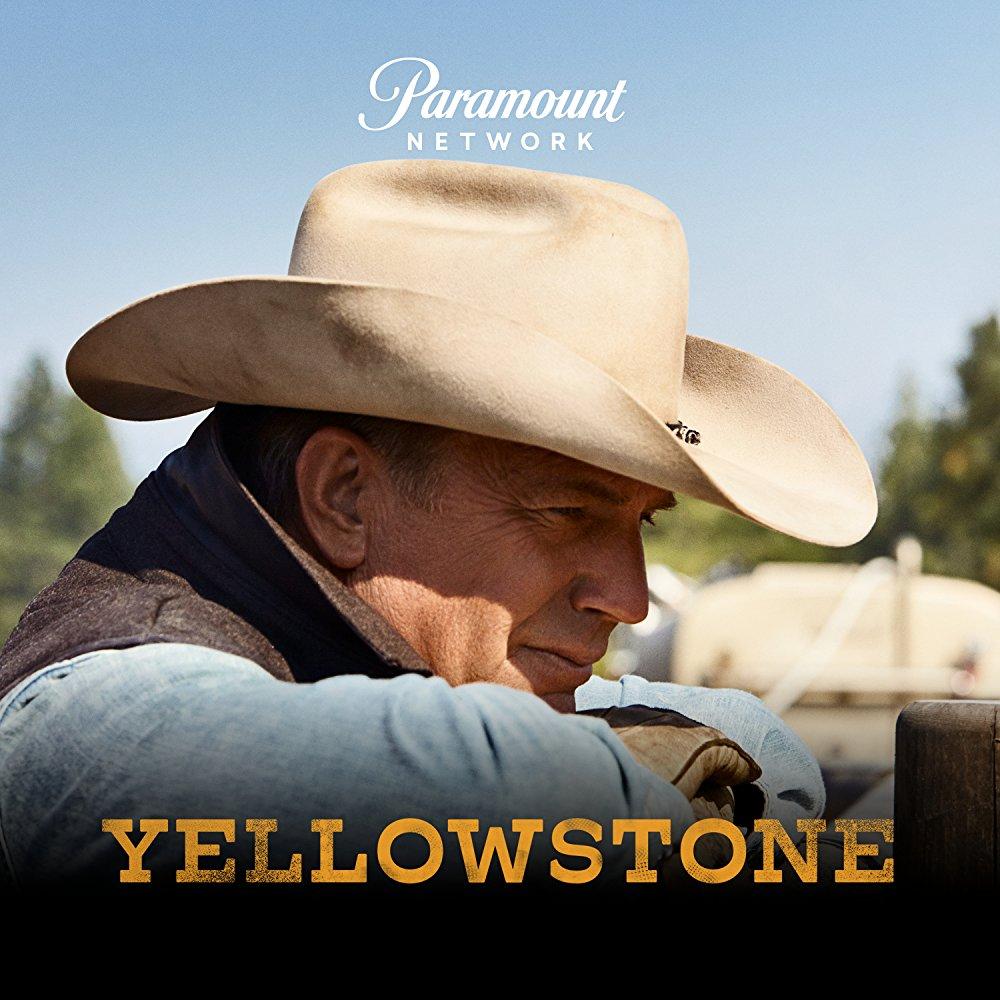 Yellowstone US S01E03 720p HDTV x264-CRAVERS