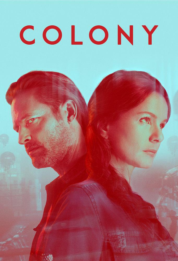 Colony S03E11 HDTV x264-KILLERS