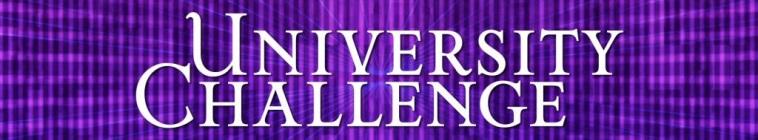 University Challenge S48E06 720p iP WEB-DL AAC2 0 H 264-BTW