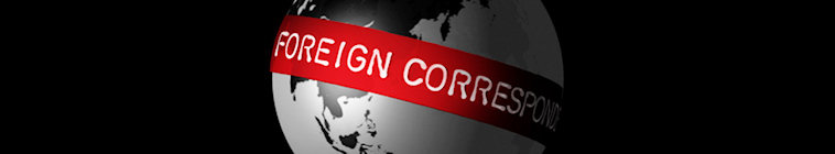Foreign Correspondent S27E07 Paupa New Guinea-The Village 720p HDTV x264-CBFM