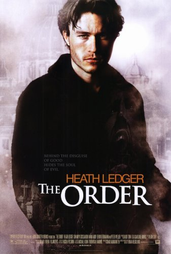 The Order 2003 720p BluRay H264 AAC-RARBG