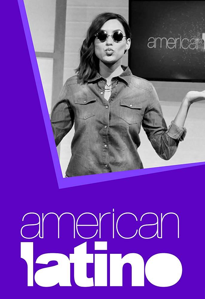 18+ The American 2010 720p x264 BluRay Dual Audio English Hindi MFH