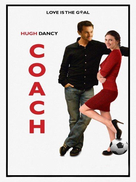 Coach (2010) 1080p WEB-DL DD5.1 H264-FGT