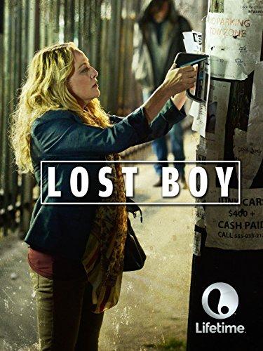 Lost Boy 2015 1080p HDTV x264-W4F