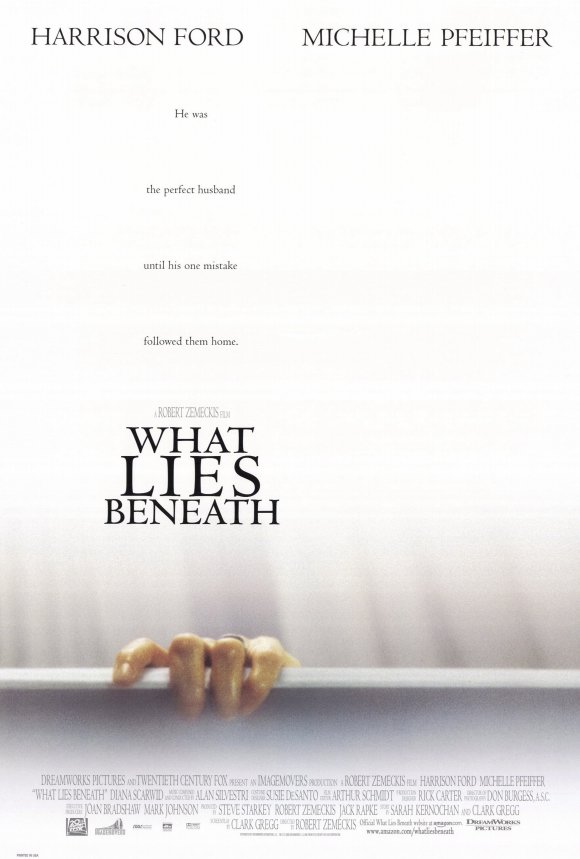 What Lies Beneath S01E02 In Cold Blood WEBRip x264-CAFFEiNE