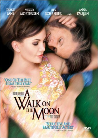 A Walk on the Moon 1999 720p HDTV x264-REGRET