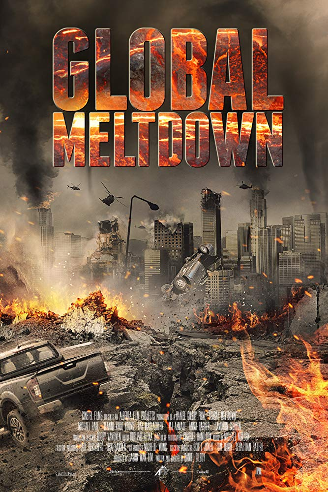 Global Meltdown 2018 BRRip XviD AC3-EVO