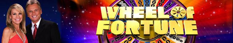 Wheel Of Fortune S35E135 Americas Game 15 720p HDTV x264-W4F