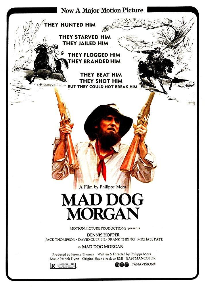 Mad Dog Made S01E06 WEBRip x264-TBS